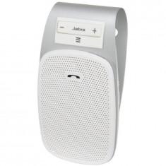 Car Kit Bluetooth Jabra Drive White Universal Multipoint