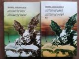 Lecturi de vara, lecturi de iarna 1, 2 - Barbu Cioculescu