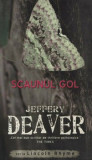 Scaunul gol, Lincoln Rhyme, Vol. 3/Jeffery Deaver