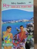 MIRAJUL FERICIRII - S. SANDERS
