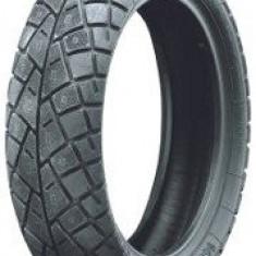 Motorcycle Tyres Heidenau K62 ( 140/60-13 RF TL 63P M/C )