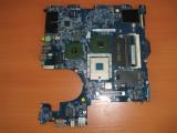Placa de baza laptop functionala SAMSUNG X60