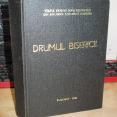 E.H. BROADBENT - DRUMUL BISERICII , CULTUL CRESTIN DUPA EVANGHELIE , 1980