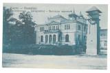 3113 -  BISTRITA, Romania - old postcard - unused