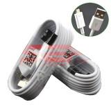 Cablu date samsung micro-usb ep-dg925uwe original