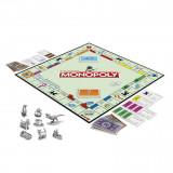 Cumpara ieftin Monopoly Clasic Limba Romana