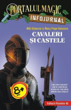 Cavaleri și castele. Infojurnal. Portalul Magic