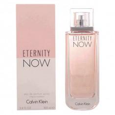 Parfum Femei Eternity Now Calvin Klein EDP