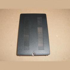 Capac RAM SONY VAIO VPC-CW1S1E