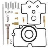 Cumpara ieftin Set reparatie carburator YAMAHA YZ 250 dupa 2012