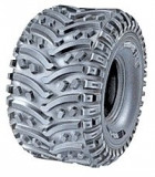 Motorcycle Tyres BKT AT-108 ( 23x10.00-10 TL )