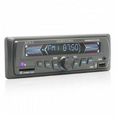 M.N.C Radio auto USB SD MP3 Radio AUX gri