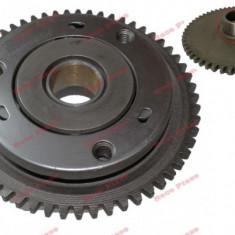 Bendix ATV 250-300 cc (cu bucsa + 3 bile)
