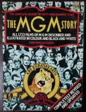 THE MGM STORY - JOHN DOUGLAS EAMES
