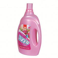 Balsam de rufe Sano Pisga Pink Bouqet, 4l
