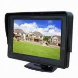 Mini monitor LCD 4 inch