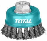PERIE SARMA TIP CUPA - FIR RASUCIT - 75MM TOTAL TAC32031