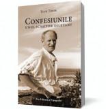 Confesiunile unui scriitor diletant, Pro Editura