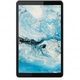 Tableta Lenovo Tab M8, TB-8505X, Quad-Core, 8″ , 2GB RAM, 32GB, 4G, Iron Grey