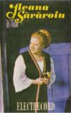 Caseta Ileana Sărăroiu – Ileana Sărăroiu, originala