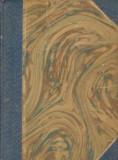 Pe aripile vantului (Gone with the wind), Editia a IV-a - Partea intaia