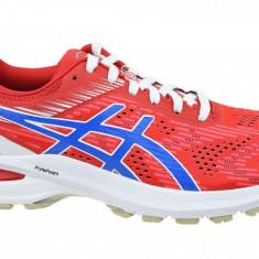 Pantofi alergare Asics GT-2000 8 1012A656-600 pentru Femei