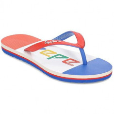 Slapi Copii Pepe Jeans Beach Colors PBS700280AA