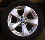 Roti/Jante BMW 5x120, 205/60 R16, F30, F31