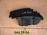 Filtru aer Honda maxiscuter