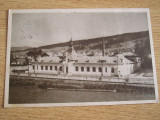 RC - VATRA DORNEI 12