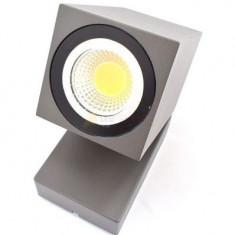 SPOT LED 901 APLICAT DE EXTERIOR 5W