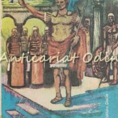 Cezar - Alexandre Dumas