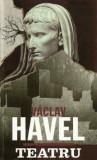 Teatru/Vaclav Havel