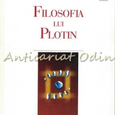Filosofia Lui Plotin - Emile Brehier