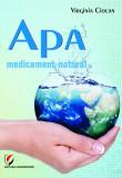 Cumpara ieftin Apa - Medicament natural