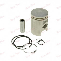 Piston scuter 2T 50cc Honda / Kymco 40mm