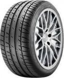 195/55 R15 TAURUS HIGH PERFORMANCE