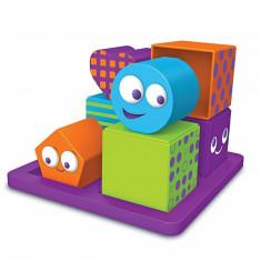 Joc de logica - Mental Blox Junior PlayLearn Toys