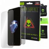 Folie de Protectie Full Body APPLE iPhone 7 / 8 Alien Surface