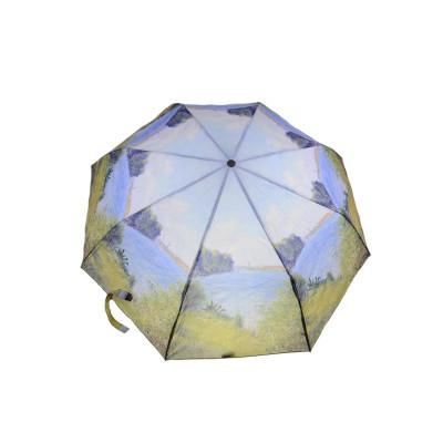 Umbrela dama Susino 106 cm 2007M, Multicolor foto