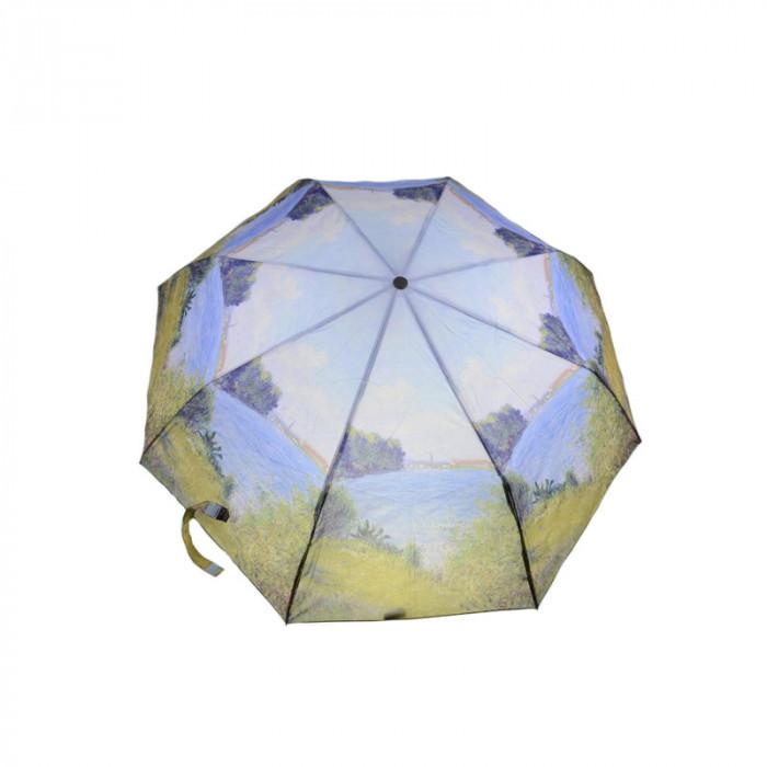 Umbrela dama Susino 106 cm 2007M, Multicolor