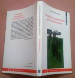 Originile intelectuale ale leninismului. Editura Humanitas,1993 - Alain Besancon