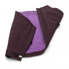 Suport pentru gravide Liliputi Lavendering