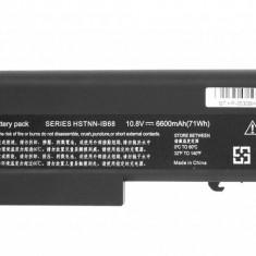 Baterie Laptop HP 6530b 6735b 6930p 6600mAh 463310-141