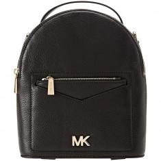 Jessa Small Convertible Backpack