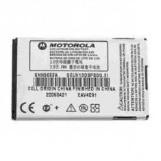 Acumulator Motorola SNN5683A V547 V551 V555  V620 i35s i50 I50sr V60 Original