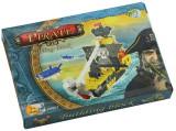 Blocuri de contruit Pirate