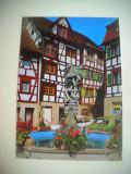 HOPCT 74536  MEERSBURG   GERMANIA-NECIRCULATA