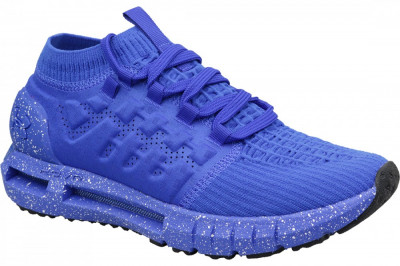 Pantofi alergare Under Armour Hovr Phantom Confetti 3022395-400 pentru Barbati foto