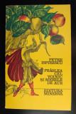 Petre Ispirescu - Prâslea cel Voinic și merele de aur. Basme (Minerva, 1975)